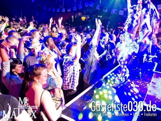 https://www.gaesteliste030.de/Partyfoto #107 Matrix Berlin vom 07.04.2012