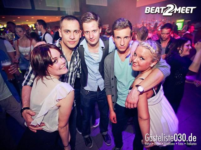 https://www.gaesteliste030.de/Partyfoto #82 Kosmos Berlin vom 05.04.2012