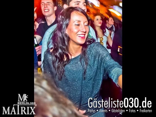 https://www.gaesteliste030.de/Partyfoto #40 Matrix Berlin vom 06.01.2012