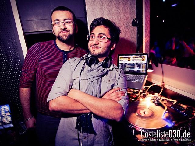 https://www.gaesteliste030.de/Partyfoto #87 Club R8 Berlin vom 10.12.2011