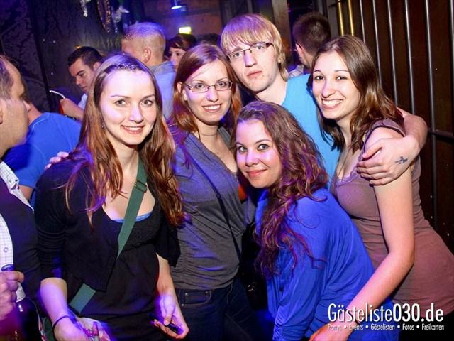 https://www.gaesteliste030.de/Partyfoto #116 Soda Berlin vom 11.05.2012