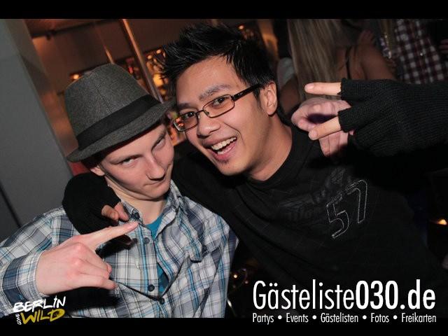 https://www.gaesteliste030.de/Partyfoto #133 E4 Berlin vom 28.01.2012