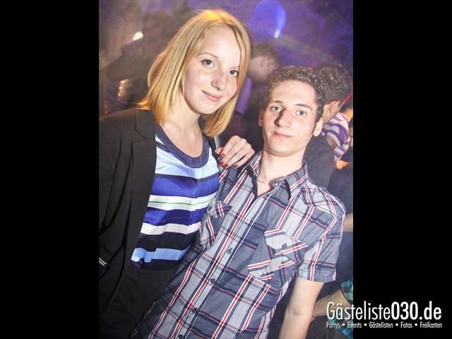 https://www.gaesteliste030.de/Partyfoto #12 Wasserwerk Berlin vom 12.05.2012