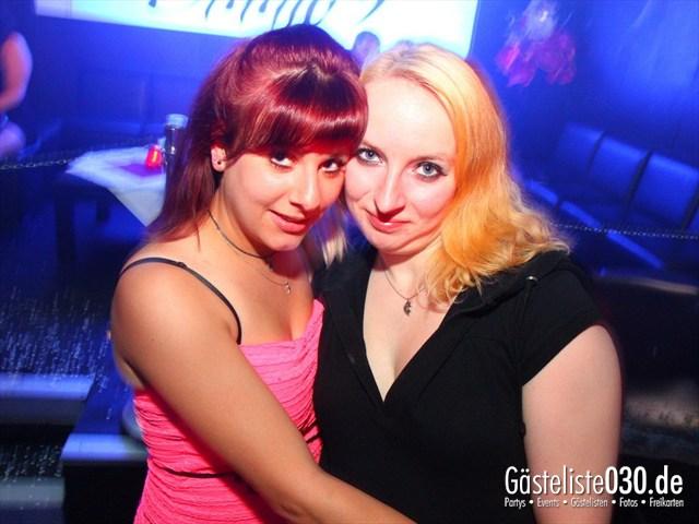 https://www.gaesteliste030.de/Partyfoto #82 Q-Dorf Berlin vom 04.05.2012