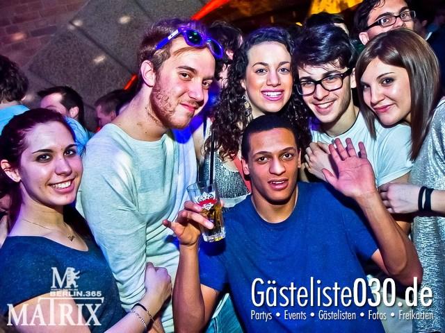 https://www.gaesteliste030.de/Partyfoto #26 Matrix Berlin vom 01.03.2012