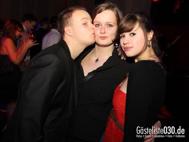 https://www.gaesteliste030.de/Partyfoto #19 Spindler & Klatt Berlin vom 30.03.2012
