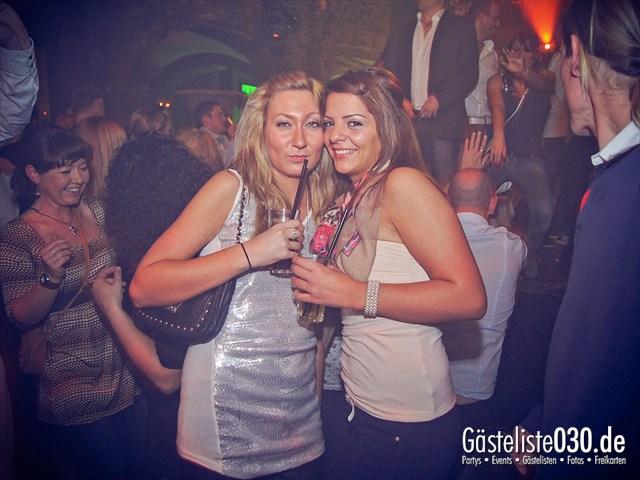 https://www.gaesteliste030.de/Partyfoto #63 Adagio Berlin vom 23.03.2012