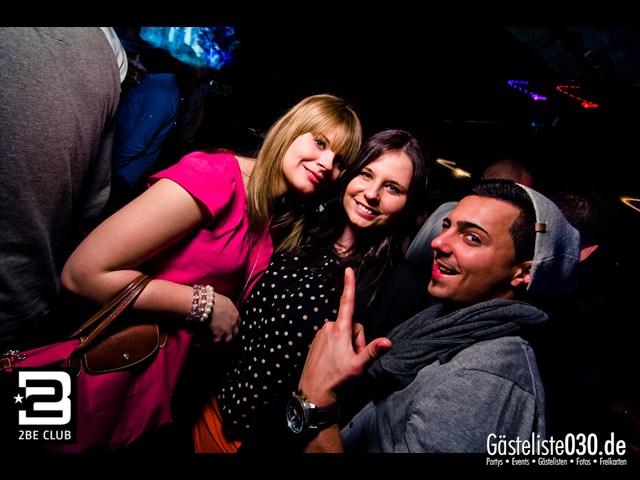 https://www.gaesteliste030.de/Partyfoto #131 2BE Club Berlin vom 28.01.2012