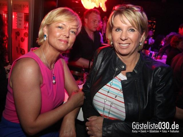 https://www.gaesteliste030.de/Partyfoto #18 Box Gallery Berlin vom 12.05.2012