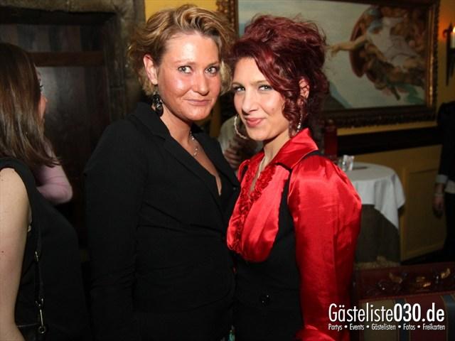 https://www.gaesteliste030.de/Partyfoto #62 Adagio Berlin vom 28.04.2012