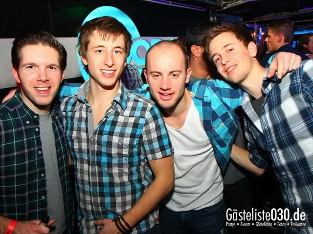 https://www.gaesteliste030.de/Partyfoto #26 Q-Dorf Berlin vom 25.01.2012
