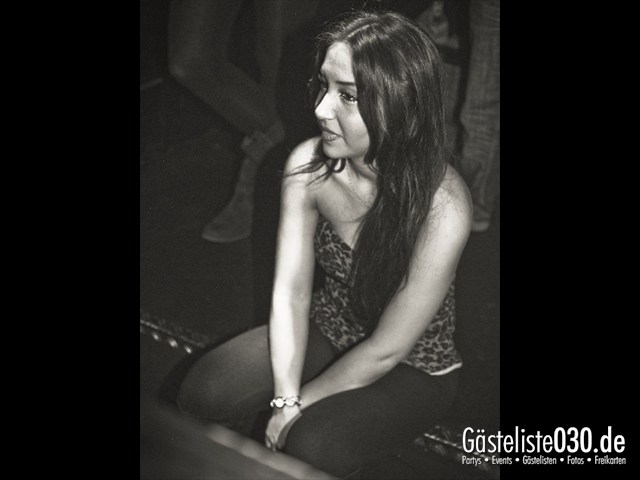 https://www.gaesteliste030.de/Partyfoto #43 Spindler & Klatt Berlin vom 13.04.2012