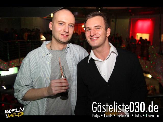 https://www.gaesteliste030.de/Partyfoto #81 E4 Berlin vom 18.02.2012