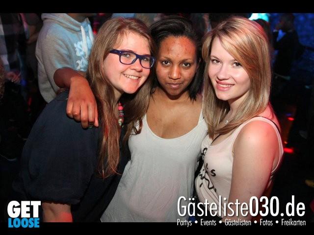 https://www.gaesteliste030.de/Partyfoto #10 Club R8 Berlin vom 16.03.2012