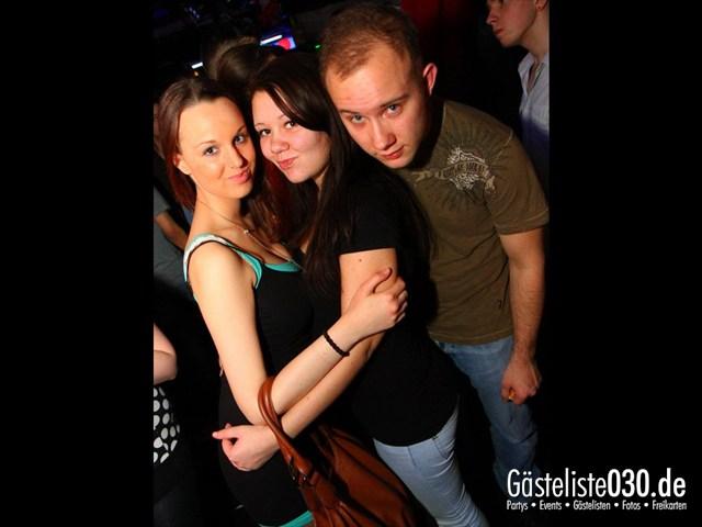 https://www.gaesteliste030.de/Partyfoto #198 Q-Dorf Berlin vom 16.03.2012