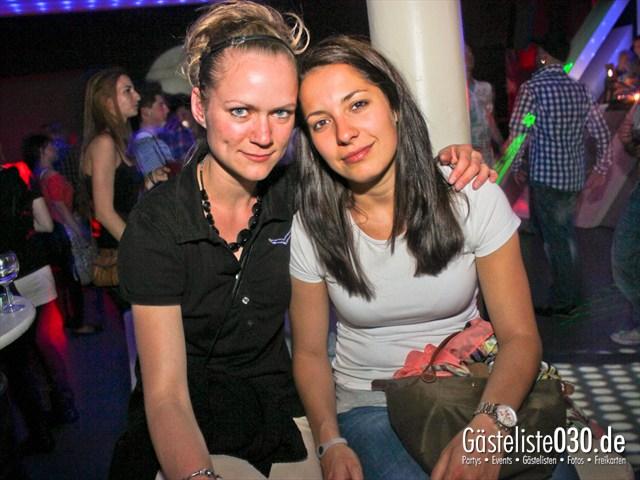 https://www.gaesteliste030.de/Partyfoto #109 Soda Berlin vom 28.04.2012