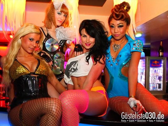 https://www.gaesteliste030.de/Partyfoto #6 Maxxim Berlin vom 05.04.2012