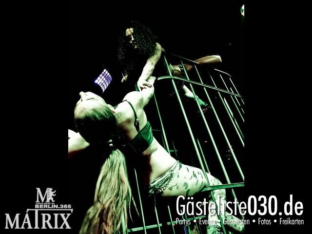 https://www.gaesteliste030.de/Partyfoto #1 Matrix Berlin vom 24.02.2012