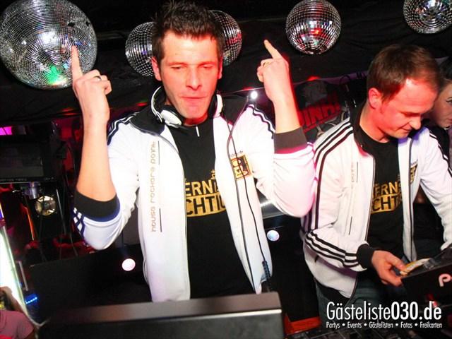 https://www.gaesteliste030.de/Partyfoto #22 Q-Dorf Berlin vom 16.03.2012