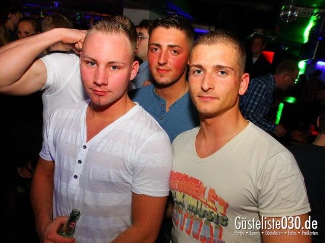 https://www.gaesteliste030.de/Partyfoto #123 Q-Dorf Berlin vom 25.04.2012
