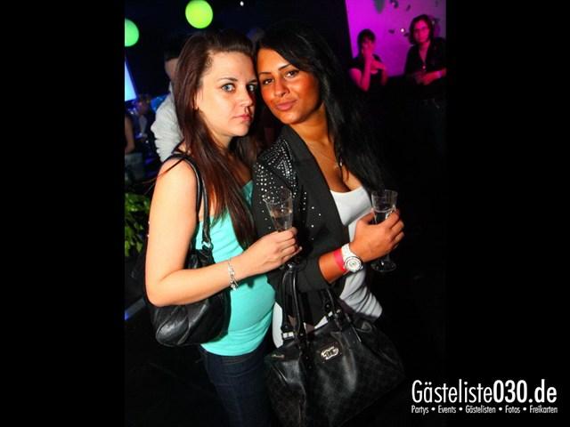 https://www.gaesteliste030.de/Partyfoto #84 Q-Dorf Berlin vom 09.12.2011