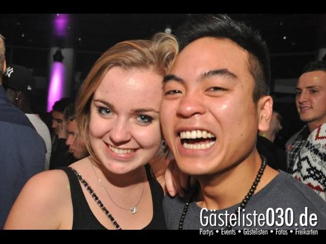 https://www.gaesteliste030.de/Partyfoto #30 E4 Berlin vom 10.12.2011