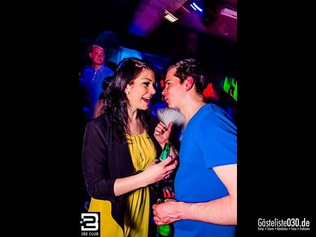 https://www.gaesteliste030.de/Partyfoto #134 2BE Club Berlin vom 21.04.2012