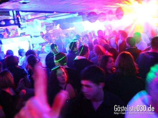 https://www.gaesteliste030.de/Partyfoto #175 Q-Dorf Berlin vom 25.02.2012
