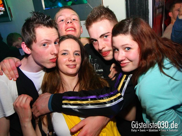 https://www.gaesteliste030.de/Partyfoto #110 Q-Dorf Berlin vom 11.02.2012