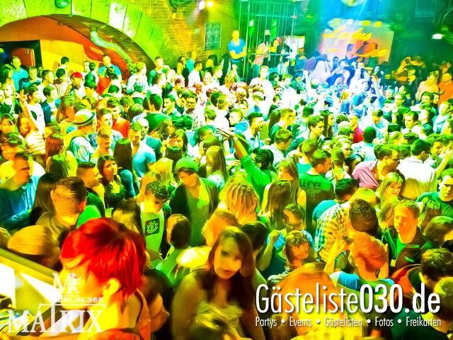https://www.gaesteliste030.de/Partyfoto #35 Matrix Berlin vom 02.03.2012