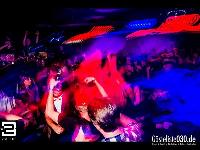https://www.gaesteliste030.de/Partyfoto #151 2BE Club Berlin vom 14.04.2012