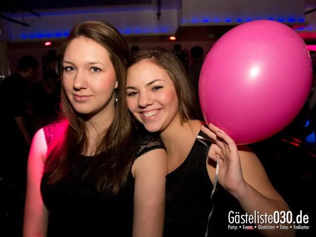 https://www.gaesteliste030.de/Partyfoto #29 Maxxim Berlin vom 14.01.2012