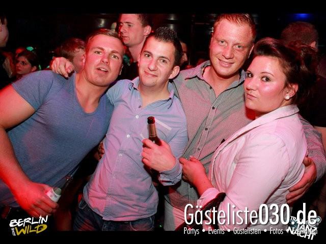 https://www.gaesteliste030.de/Partyfoto #57 E4 Berlin vom 05.05.2012