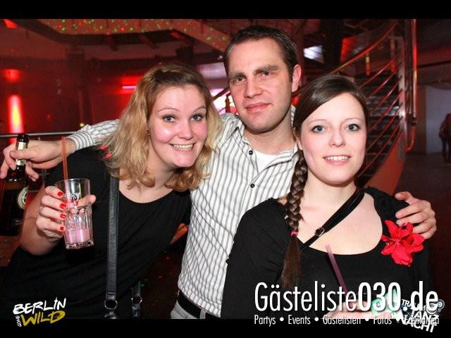 https://www.gaesteliste030.de/Partyfoto #4 E4 Berlin vom 11.02.2012