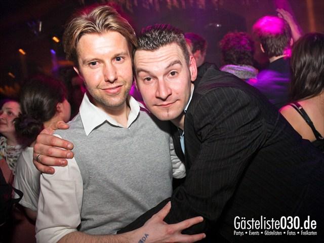 https://www.gaesteliste030.de/Partyfoto #138 Soda Berlin vom 30.03.2012