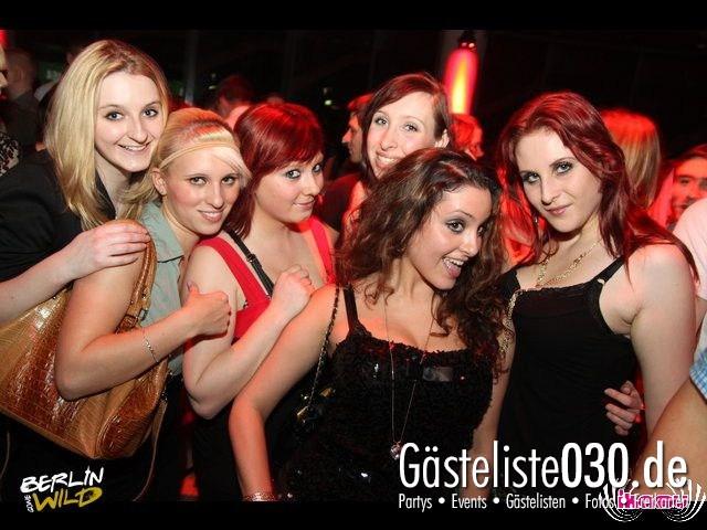 https://www.gaesteliste030.de/Partyfoto #33 E4 Berlin vom 25.02.2012