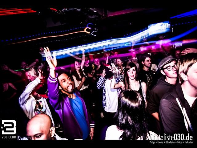https://www.gaesteliste030.de/Partyfoto #184 2BE Club Berlin vom 04.05.2012