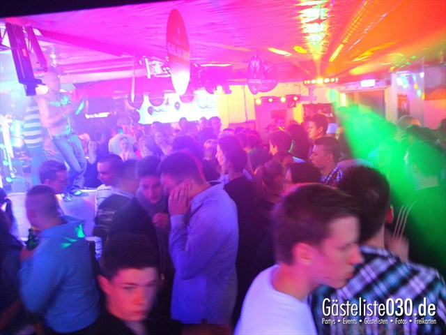 https://www.gaesteliste030.de/Partyfoto #99 Q-Dorf Berlin vom 14.01.2012