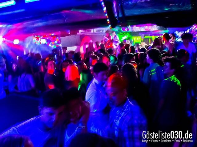 https://www.gaesteliste030.de/Partyfoto #185 Q-Dorf Berlin vom 21.03.2012