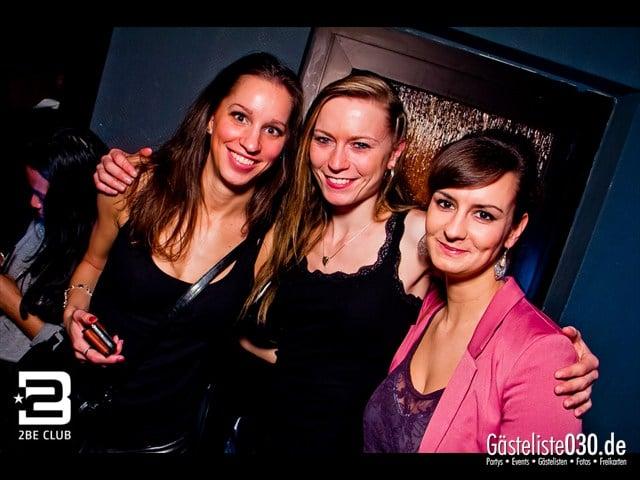 https://www.gaesteliste030.de/Partyfoto #215 2BE Club Berlin vom 31.12.2011