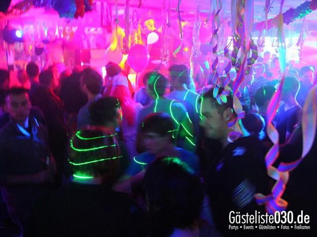 https://www.gaesteliste030.de/Partyfoto #164 Q-Dorf Berlin vom 17.02.2012