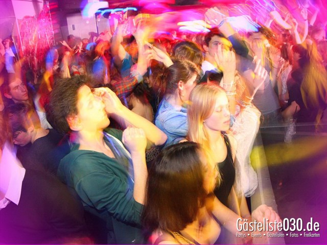 https://www.gaesteliste030.de/Partyfoto #222 Q-Dorf Berlin vom 01.02.2012