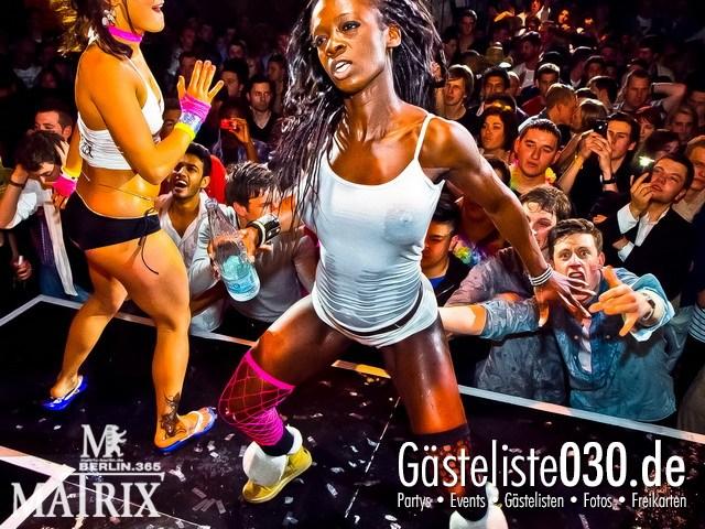 https://www.gaesteliste030.de/Partyfoto #78 Matrix Berlin vom 07.04.2012