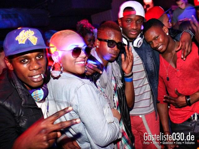 https://www.gaesteliste030.de/Partyfoto #61 Club R8 Berlin vom 10.03.2012