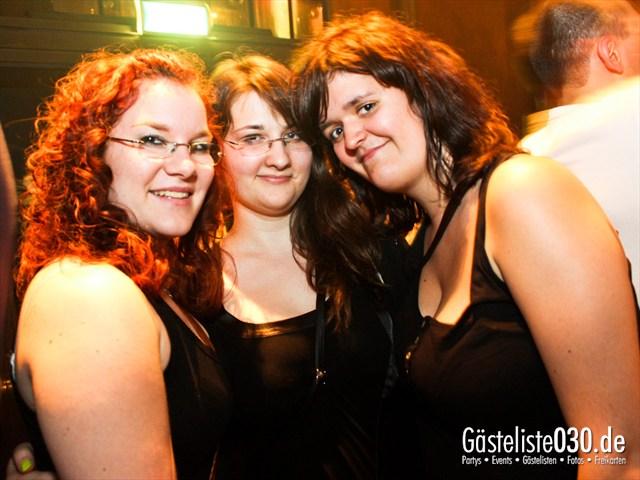 https://www.gaesteliste030.de/Partyfoto #19 Soda Berlin vom 23.03.2012