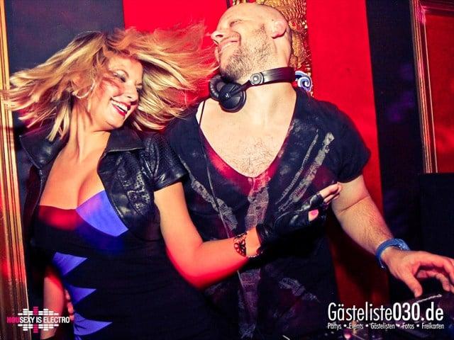 https://www.gaesteliste030.de/Partyfoto #179 China Lounge Berlin vom 16.12.2011