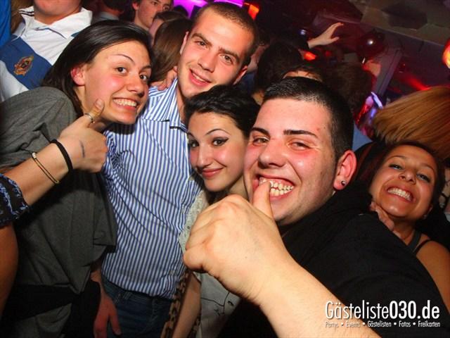 https://www.gaesteliste030.de/Partyfoto #128 Q-Dorf Berlin vom 09.05.2012