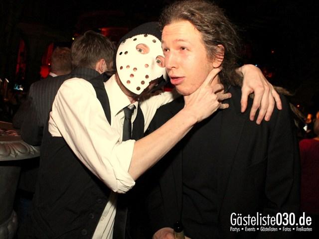 https://www.gaesteliste030.de/Partyfoto #60 Adagio Berlin vom 24.03.2012