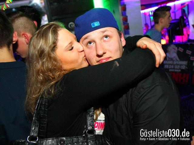 https://www.gaesteliste030.de/Partyfoto #120 Q-Dorf Berlin vom 18.02.2012