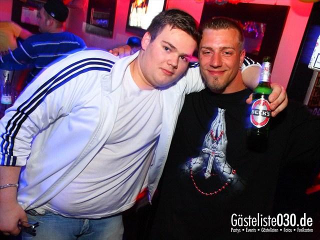 https://www.gaesteliste030.de/Partyfoto #65 Q-Dorf Berlin vom 30.04.2012